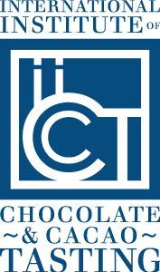 International Institute of Chocolate & Cacao Tasting